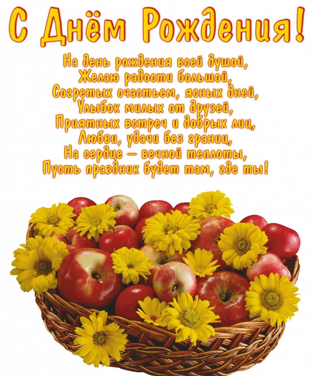 Рецепт из соленых грибов рецепт с пошагово